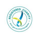 registered charity