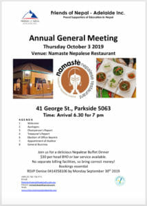 AGM Flyer Oct 3 2019 web